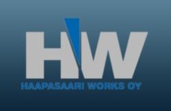 HaapasaariWorks-logo 250