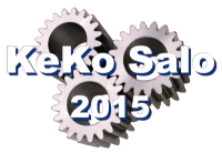 KeKo_Salo_2015_logo 200
