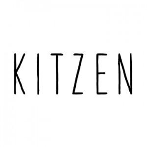 Kitzen_360x360_72
