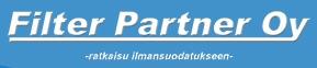 2016_FilterpartnerOy-logo