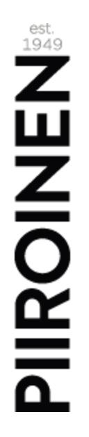 2016_PiiroinenOY-logo