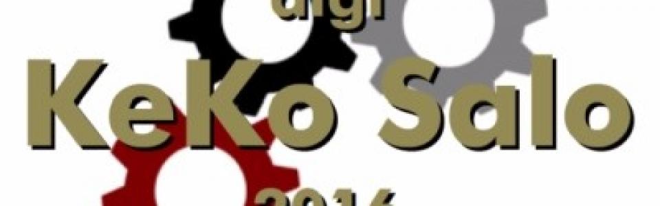 2016_digiKeKo_Salo-logo_400
