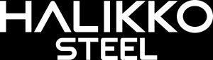 HalikkoSteel-logo