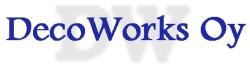 DecoWorks-logo 250