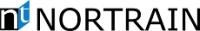 Nortrain-logo 200