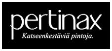 Petrinax-logo 227