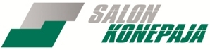 SalonKonepaja-logo