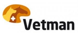 Vetman_logo