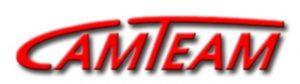 CamTeam-logo